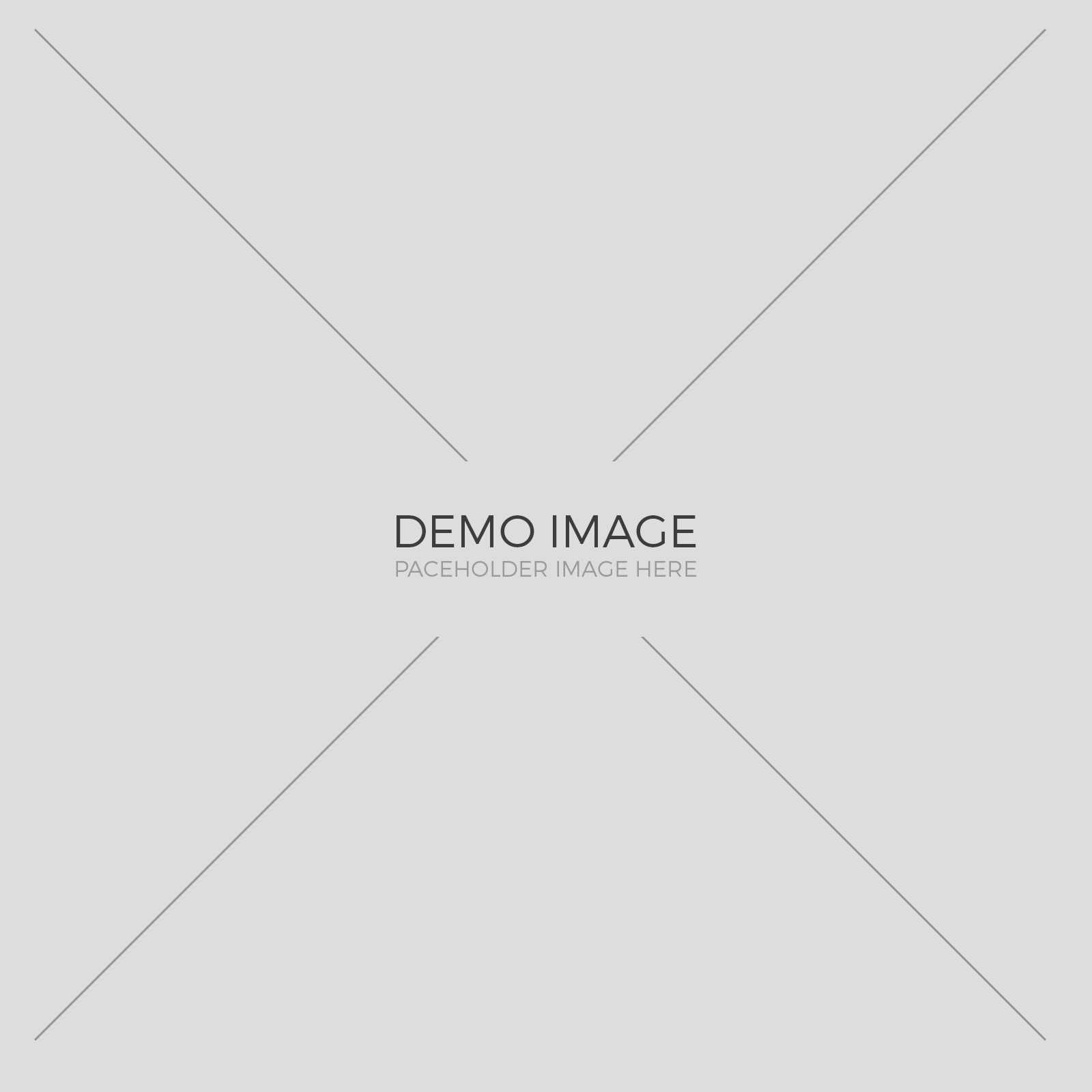 demo-img-1-2